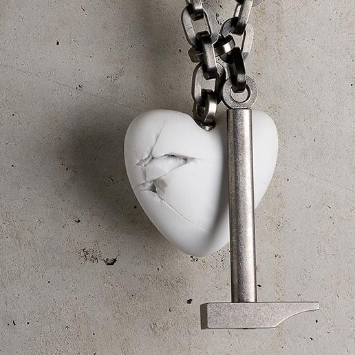 heartbreak-4
